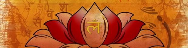 Yoga-kundalini-lyon-sebastien