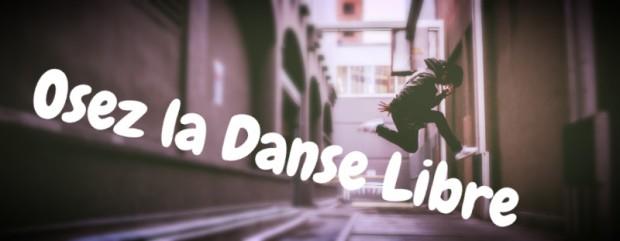 Kundalini Yoga & Danse Libre avec Sébastien Rouel à Lyon