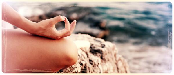 Kundalini Yoga avec Sébastien à Lyon