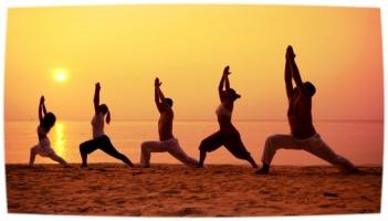sadhana-kundalini-yoga-a-lyon-avec-sebastiien-rouel