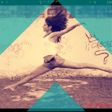 yoga-danse-lyon-avec-sebastien-rouel
