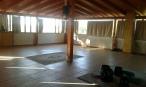 stage yoga & chamanisme avec Sébastien Rouel Juillet 2017.2