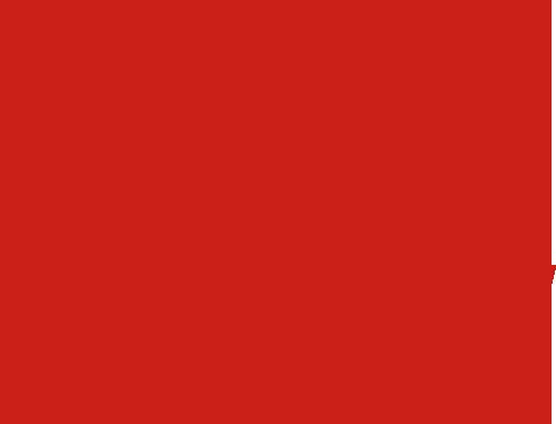 Yoga & Rythmes de la Terre