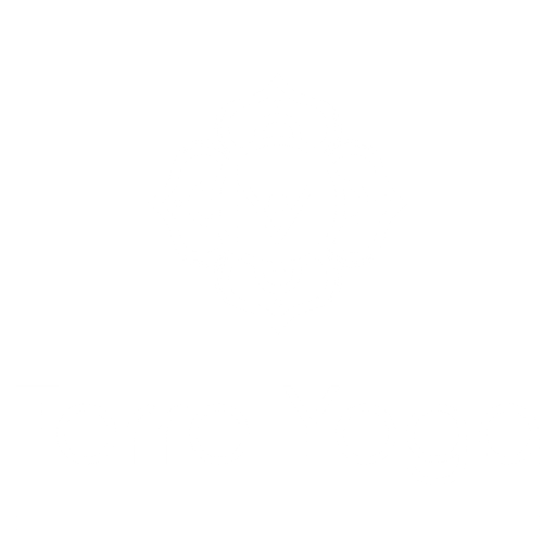 Yoga, Rythmes & Energie