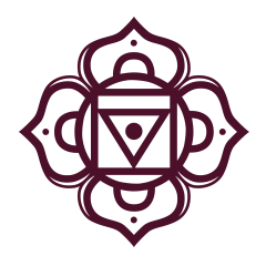 Kundalini Yoga & Soins Energétiques